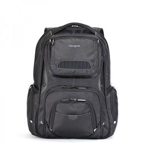 Mochila-Legend-QI-para-Notebook-16-Targus-TSB705US