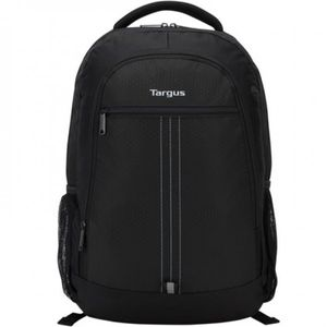 Mochila-City-Backpack-para-Notebook-15-6-Preta-Targus-TSB89004