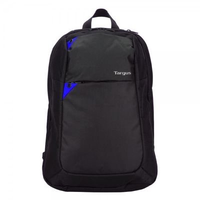 Mochila-Ultralight-para-Notebooks-ate-15-6-Preta-e-Azul-Targus-TSB51502DI