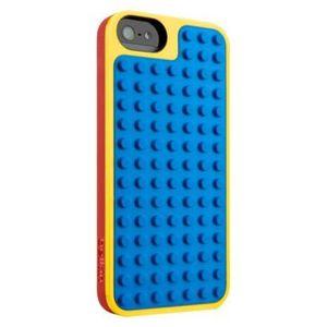 Capa-Lego-para-iPhone-5-Amarela-e-Azul-Belkin-F8W283TTC0