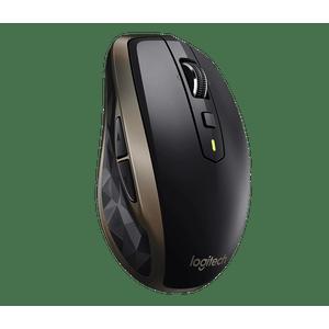 Mouse-Wireless-Sem-Fio-MX-Anywhere-2-Preto-Logitech-910-004373