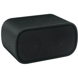 Caixa-De-Som-Portatil-UE-Boombox-Preta-Bluetooth-2-5W-RMS-Logitech-984-000303