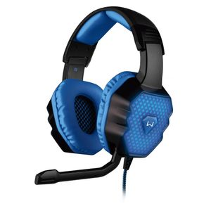 Headset-Gamer-3D-7-1-Sound-Multilaser-PH121