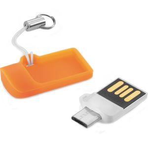 Pendrive-para-Smartphones-OTG-Dual-USB-2-0-16GB-Multilaser-PD508