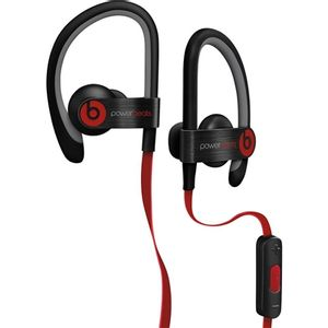 Fone-de-Ouvido-Powerbeats-2-in-Ear-Preto-Beats-MH762BZ-A