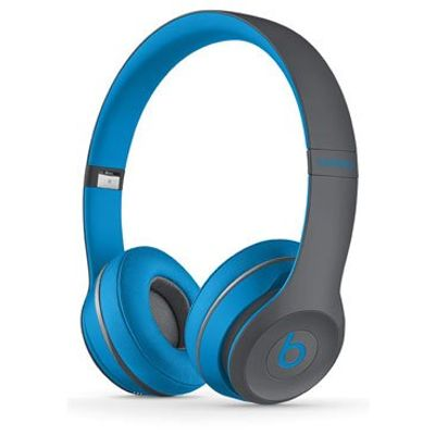 Headphone-Solo-2-Bluetooth-On-Ear-Azul-Beats-MKQ32BZ