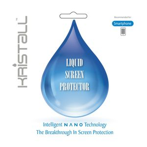 Pelicula-Liquida-para-Smartphone-Krystall