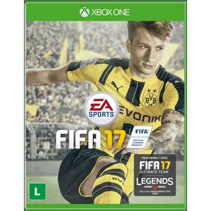 Fifa-17-para-Xbox-One