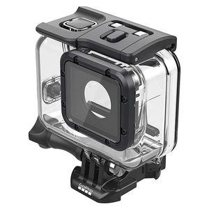 Caixa-para-GoPro-Hero-5-Black-Super-Suit-ate-60m-GoPro-AADIV-001