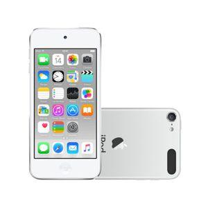 iPod-touch-6-16GB-Prata-Apple-MKH42BZ-A