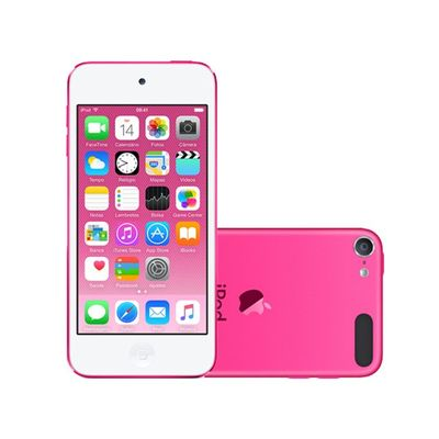 iPod-touch-6-16GB-Rosa-Apple-MKGX2BZ-A