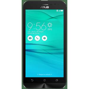 Zenfone-Go-Tela-5-0-4G-16GB-Preto-Asus-ZB500KL