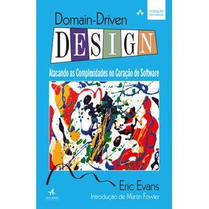 Domain-Driven-Design-Atacando-as-complexidades-no-coracao-do-software-3-Edicao