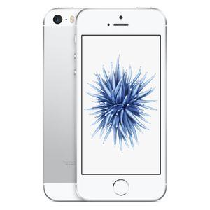 iPhone-SE-16-GB-Prata-Apple-MLLP2BZ-A
