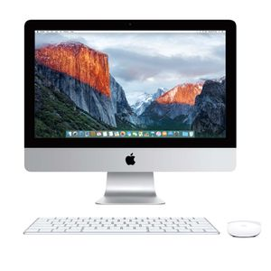 iMac-21-5-i5-Quad-Core-2-8GHz-8GB-1TB-Apple-MK442BZ-A