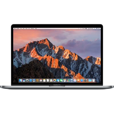MacBook-Pro-Cinza-Espacial-13-3-i5-8GB-HD-256GB-2-9GHz-Touch-Bar-Touch-ID-Apple-MLH12BZ-A