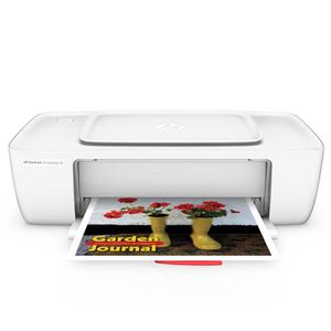 Impressora-HP-Color-Deskjet-Ink-Advantage-HP-1115