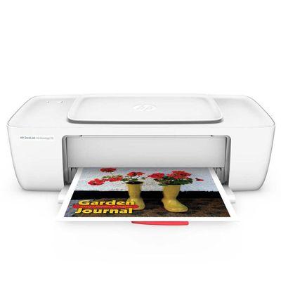 Impressora-HP-Color-Deskjet-Ink-Advantage-HP-1115