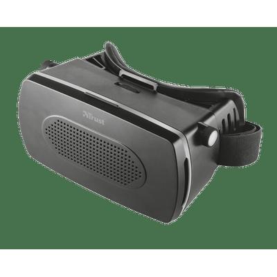 Oculos-3D-VR-Realidade-Virtual-Trust-para-Smartphone-T21494