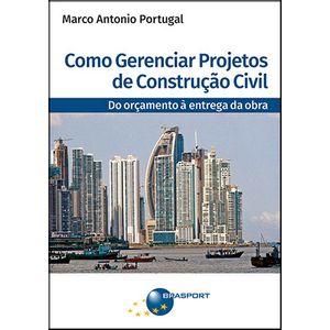 Como-Gerenciar-Projetos-de-Construcao-Civil-Do-orcamento-a-entrega-da-obra