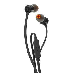 Fone-de-Ouvido-JBL-T110-Preto-com-Microfone-JBLT110BLK