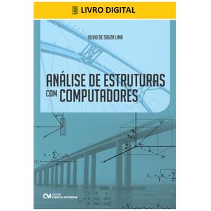 E-BOOK-Analise-de-Estruturas-com-Computadores