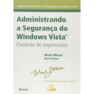 Administrando-A-Seguranca-Do-Windows-Vista-Controle-De-Imprevistos