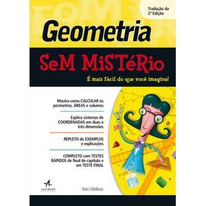 Geometria-Sem-Misterio-Traducao-da-2-Edicao