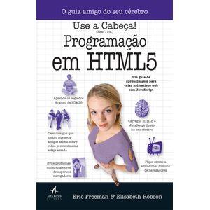 Use-a-Cabeca-Programacao-em-HTML5