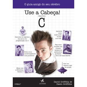 Use-a-Cabeca-C