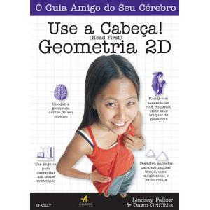 Use-A-Cabeca-Geometria-2D