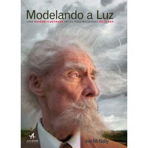 Modelando-a-Luz-Uma-Viagem-Ilustrada-pelas-Possibilidades-do-Flash