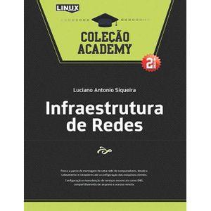 Infraestrutura-de-Redes-Colecao-Academy