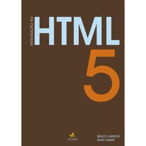 Introducao-ao-HTML-5
