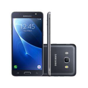 Samsung-Galaxy-J7-Duos-Metal-Preto-Tela-5-5-Samsung-SM-J710-BK