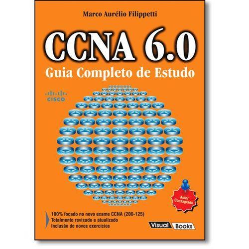 Exame ccna