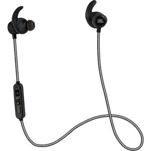 Fone-de-Ouvido-JBL-In-Ear-Reflect-Mini-BT-Preto-JBLREFMINIBTBLK