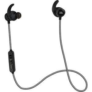 Fone-de-Ouvido-JBL-In-Ear-Reflect-Mini-BT-Preto-JBLREFMINIBTBLK