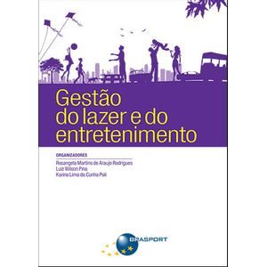 Gestao-do-Lazer-e-do-Entretenimento
