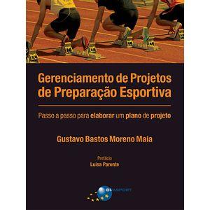 Gerenciamento-de-Projetos-de-Preparacao-Esportiva-Passo-a-Passo-para-Elaborar-um-Plano-de-Projeto