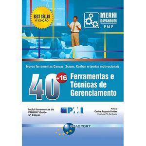 40-16-Ferramentas-e-Tecnicas-de-Gerenciamento-6-Edicao