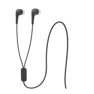 Fone-de-Ouvido-Moto-Earbuds-2-In-Ear-Preto-Motorola-MO-SH006BKI