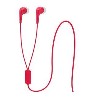 Fone-de-Ouvido-Moto-Earbuds-2-In-Ear-Vermelho-Motorola-MO-SH006RDI