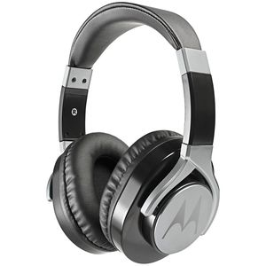 Headphone-Moto-Pulse-Max-Over-Ear-Preto-Motorola-MO-SH004BKI