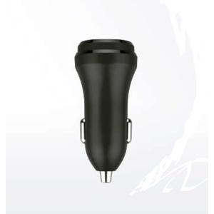 Carregador-Veicular-2-USB-Quick-Charge-3-0-Preto-Easy-Mobile-CARVQQC30PR