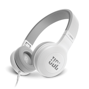 Headphone-JBL-E35-Branco-com-Microfone-JBLE35WHT