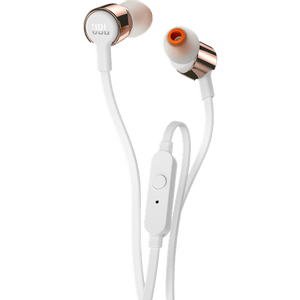 Fone-de-Ouvido-JBL-T210-Rosa-Dourado-com-Microfone-JBLT210RGD