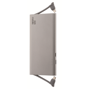 Carregador-Portatil-Smart-Metal-5000-mAh-Turbo-Grafite-Easy-Mobile-PBSMTMT50GR