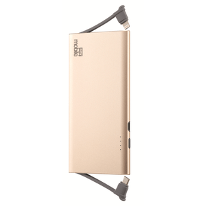 Carregador-Portatil-Smart-Metal-5000-mAh-Turbo-Dourado-Easy-Mobile-PBSMTMT50DD