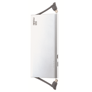 Carregador-Portatil-Smart-Metal-5000-mAh-Turbo-Prata-Easy-Mobile-PBSMTMT50PA